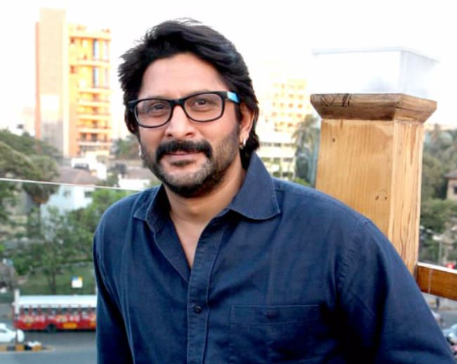 Arshad Warsi Contact Address, Phone Number, Whatsapp Number, Email ID, Website 13