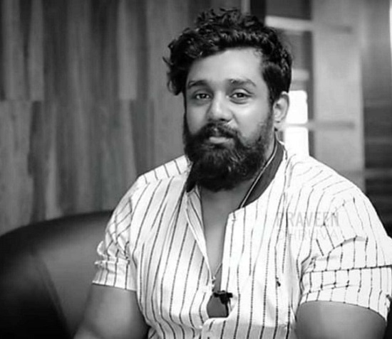Dhruva Sarja Contact Address, Phone Number, Whatsapp Number, Email ID, Website 4
