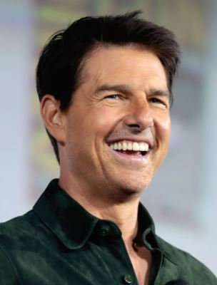 Tom Cruise Contact Address, Fanmail Address, Phone Number, Whatsapp Number, Email ID, Website 13