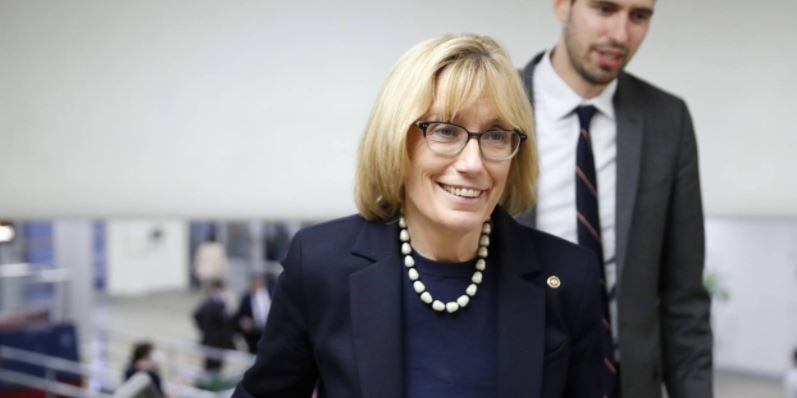 Maggie Hassan Contact Address, Phone Number, Whatsapp Number, Email ID, Website 12