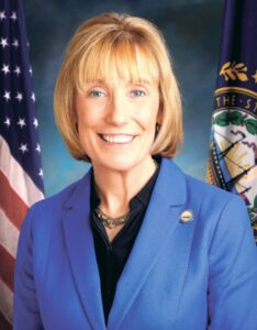 Maggie Hassan Contact Address, Phone Number, Whatsapp Number, Email ID, Website 9