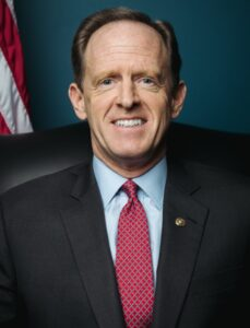 Pat Toomey Contact Address, Phone Number, Whatsapp Number, Email ID, Website 9