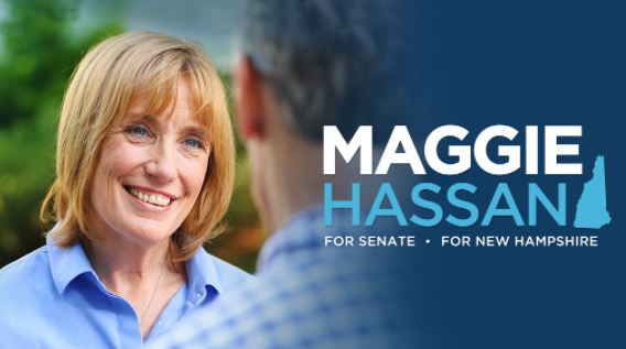 Maggie Hassan Contact Address, Phone Number, Whatsapp Number, Email ID, Website 10