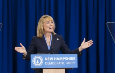 Maggie Hassan Contact Address, Phone Number, Whatsapp Number, Email ID, Website 11