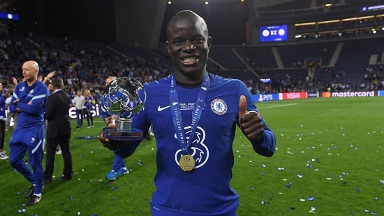 N'Golo Kanté Contact Address, Phone Number, Whatsapp Number, Email ID, Website 4