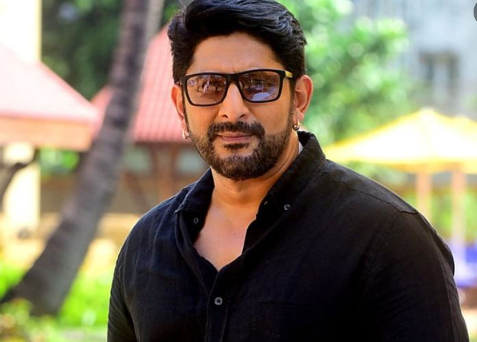 Arshad Warsi Contact Address, Phone Number, Whatsapp Number, Email ID, Website