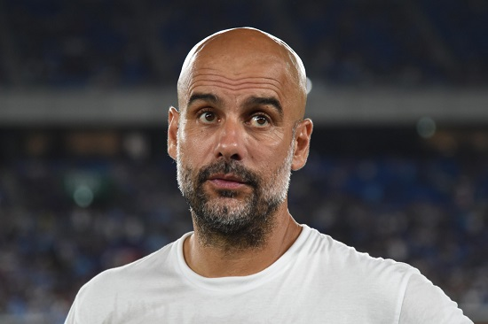 Pep Guardiola Contact Address, Phone Number, Whatsapp Number, Email ID, Website 4
