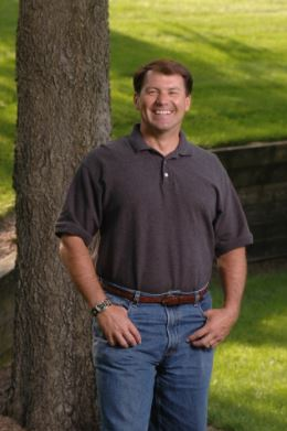 Mike Rounds Contact Address, Phone Number, Whatsapp Number, Email ID, Website