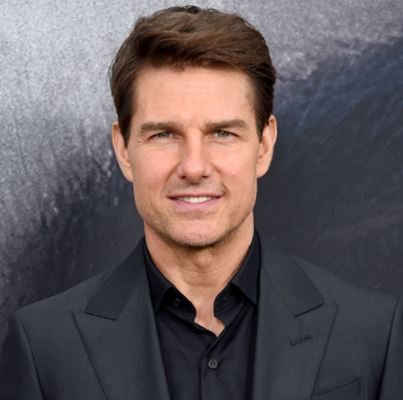 Tom Cruise Contact Address, Fanmail Address, Phone Number, Whatsapp Number, Email ID, Website