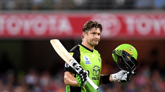 Shane Watson Contact Address, Phone Number, Whatsapp Number, Email ID, Website 4