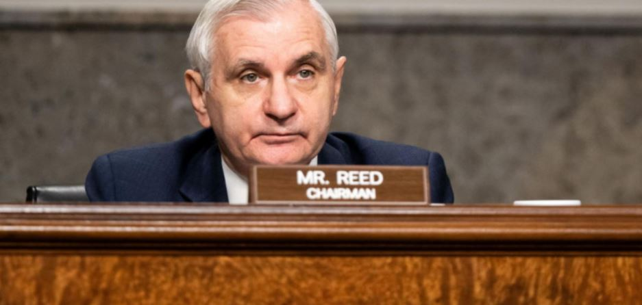 Jack Reed Contact Address, Phone Number, Whatsapp Number, Email ID, Website 12