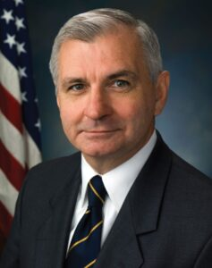 Jack Reed Contact Address, Phone Number, Whatsapp Number, Email ID, Website 9
