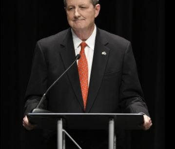 John Neely Kennedy Contact Address, Phone Number, Whatsapp Number, Email ID, Website 11