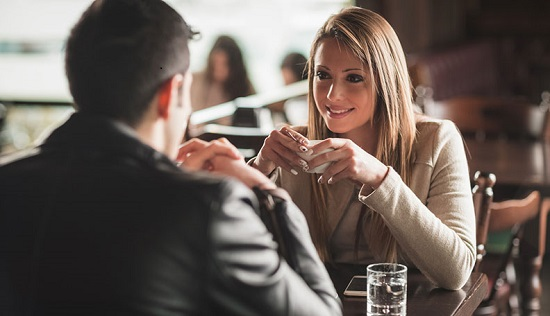WHAT TO ASK A GIRL TO GET TO KNOW HER BETTER 37