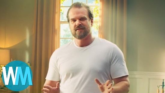 David Harbour Contact Address, Phone Number, Whatsapp Number, Email ID, Website 4