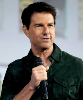 Tom Cruise Contact Address, Fanmail Address, Phone Number, Whatsapp Number, Email ID, Website 12