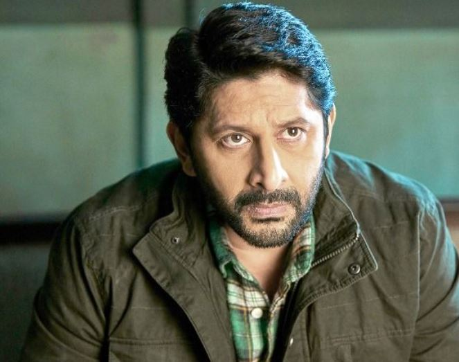 Arshad Warsi Contact Address, Phone Number, Whatsapp Number, Email ID, Website 9