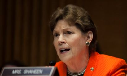 Jeanne Shaheen Contact Address, Phone Number, Whatsapp Number, Email ID, Website 11