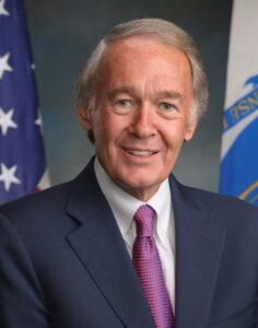Ed Markey Contact Address, Phone Number, Whatsapp Number, Email ID, Website 9