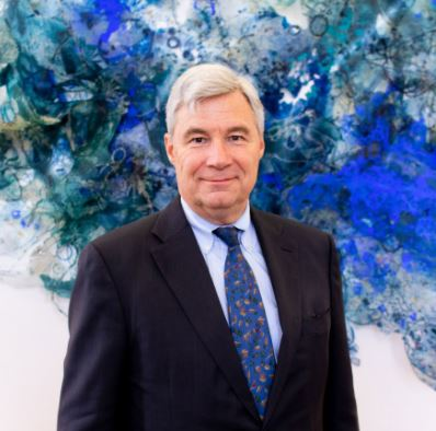 Sheldon Whitehouse Contact Address, Phone Number, Whatsapp Number, Email ID, Website 10
