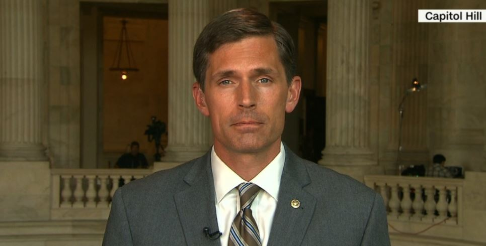 Martin Heinrich Contact Address, Phone Number, Whatsapp Number, Email ID, Website