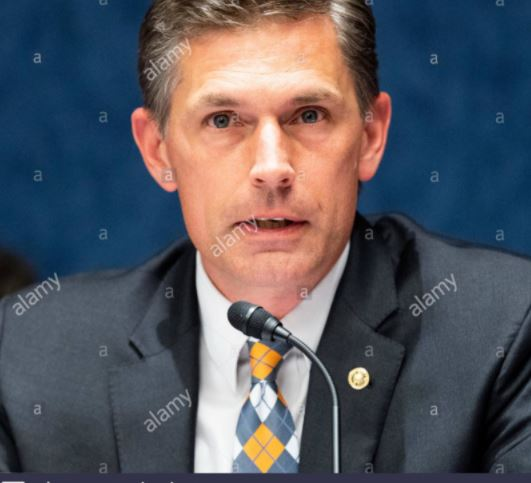 Martin Heinrich Contact Address, Phone Number, Whatsapp Number, Email ID, Website 9