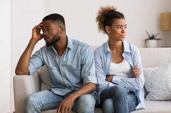 TOP SIGNS THAT SHE IS LOSING INTEREST IN YOU 63