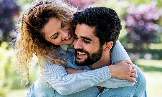 TOP SIGNS THAT SHE IS LOSING INTEREST IN YOU 75