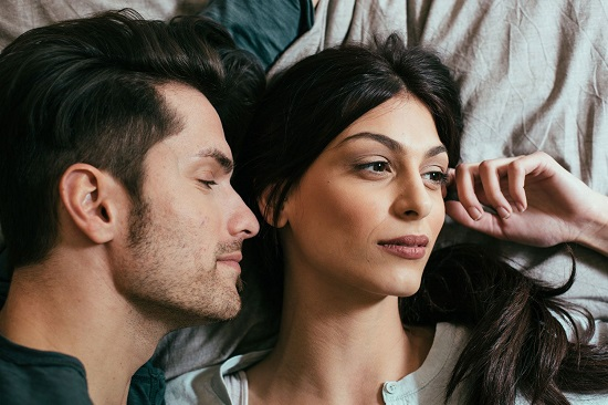 TOP SIGNS THAT SHE IS LOSING INTEREST IN YOU 73