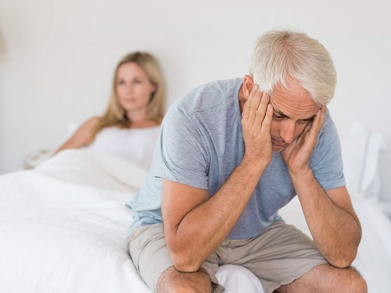 TOP SIGNS THAT SHE IS LOSING INTEREST IN YOU 53