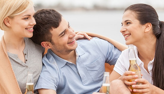 TOP SIGNS THAT SHE IS LOSING INTEREST IN YOU 57