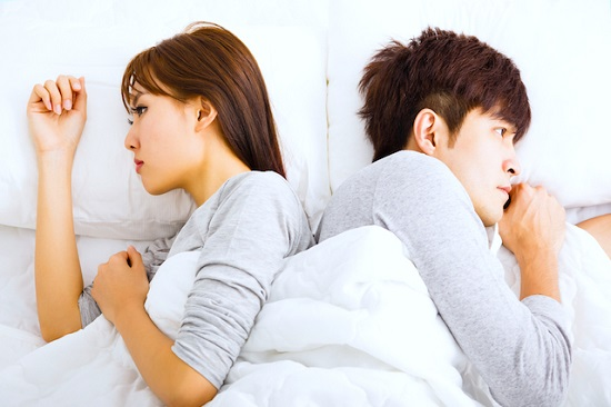 TOP SIGNS THAT SHE IS LOSING INTEREST IN YOU 71