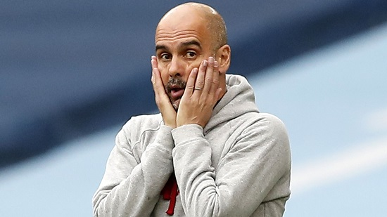 Pep Guardiola Contact Address, Phone Number, Whatsapp Number, Email ID, Website 6