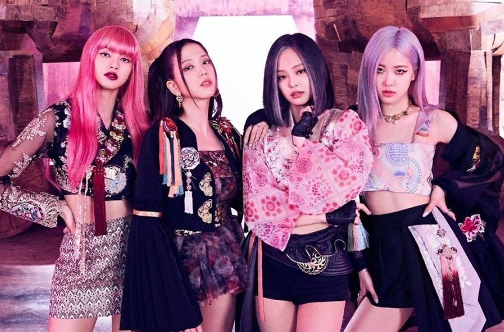 How to Meet Blackpink Personally and Face to Face