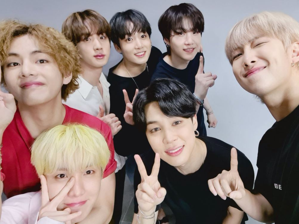 How to Meet BTS Personally and Face to Face