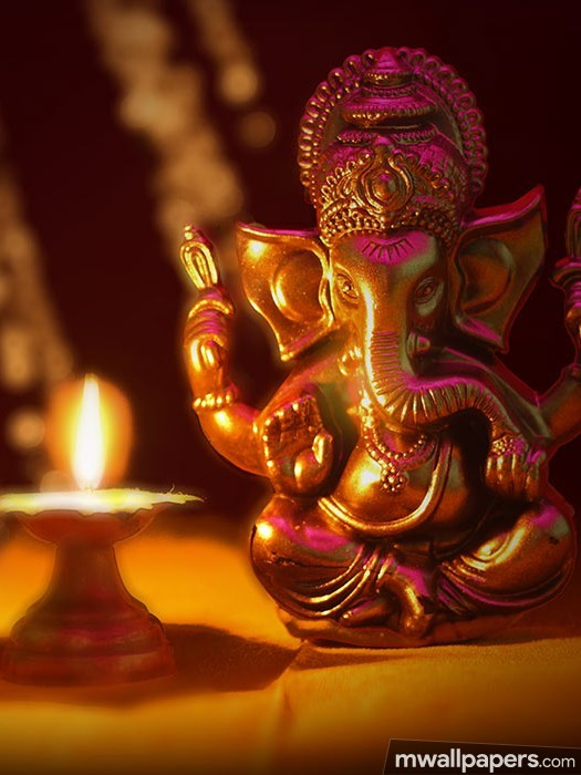 How to Meet Lord Ganesha Personally and Face to Face 16
