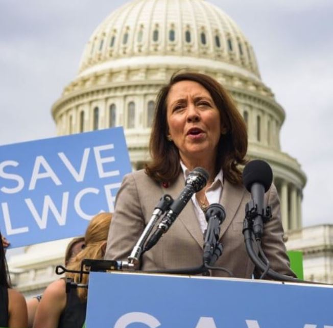Maria Cantwell Contact Address, Phone Number, Whatsapp Number, Email ID, Website 14