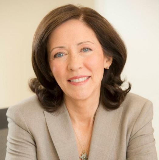 Maria Cantwell Contact Address, Phone Number, Whatsapp Number, Email ID, Website 9