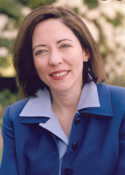 Maria Cantwell Contact Address, Phone Number, Whatsapp Number, Email ID, Website 11