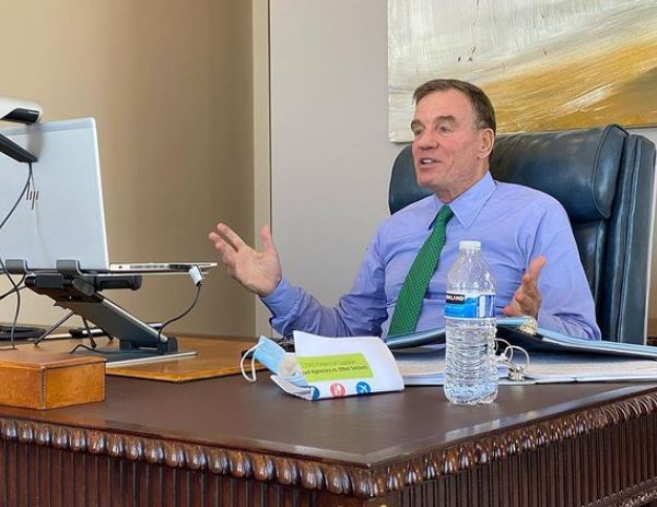 Mark Warner Contact Address, Phone Number, Whatsapp Number, Email ID, Website 11