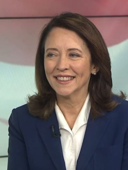 Maria Cantwell Contact Address, Phone Number, Whatsapp Number, Email ID, Website 12