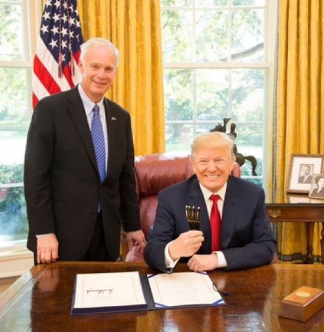 Ron Johnson Contact Address, Phone Number, Whatsapp Number, Email ID, Website 5