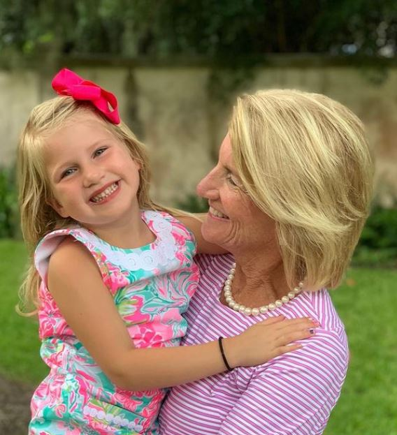 Shelley Moore Capito Contact Address, Phone Number, Whatsapp Number, Email ID, Website 19