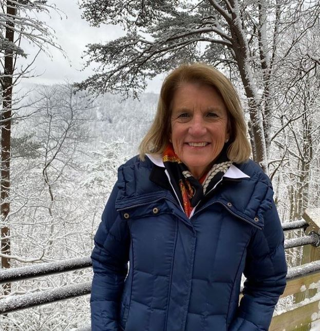 Shelley Moore Capito Contact Address, Phone Number, Whatsapp Number, Email ID, Website 17