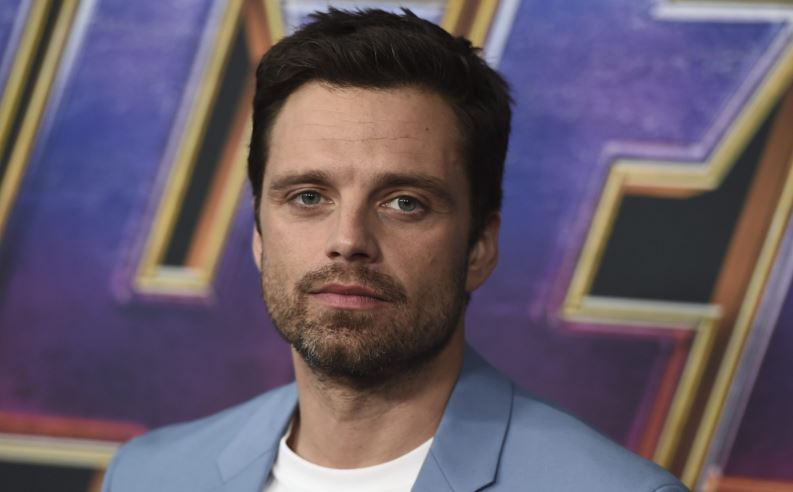 How to Meet Sebastian Stan Personally and Face to Face