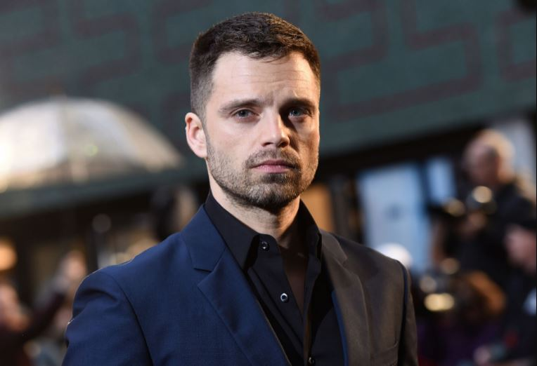 How to Meet Sebastian Stan Personally and Face to Face 5