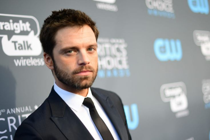 How to Meet Sebastian Stan Personally and Face to Face 6