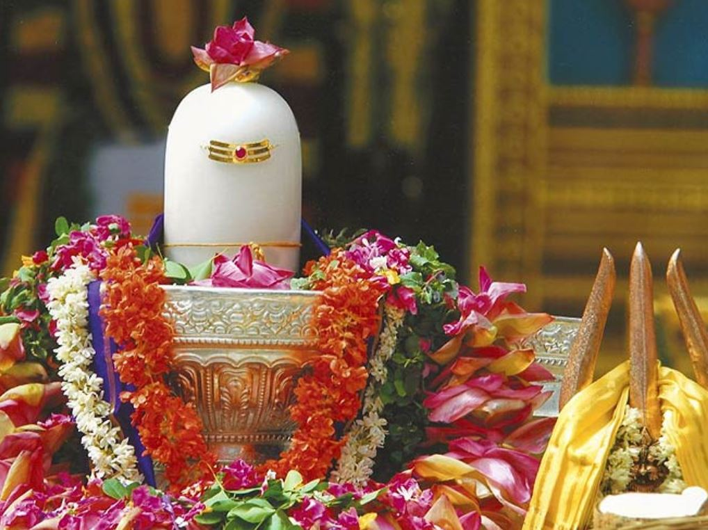 How to Meet Lord Shiva Personally and Face to Face