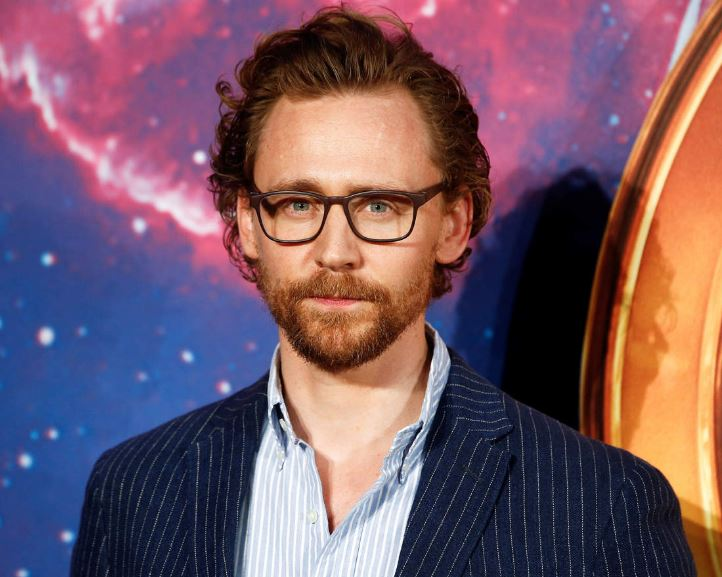 How to Meet Tom Hiddleston Personally and Face to Face 5