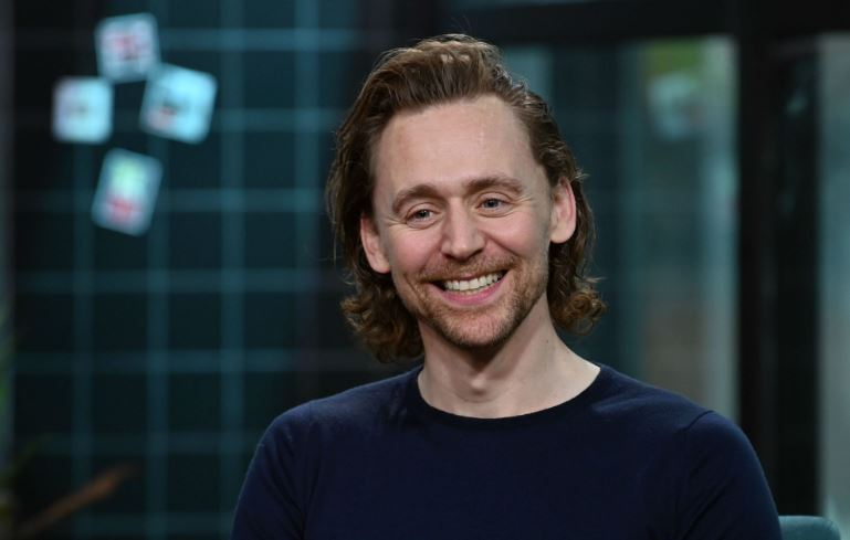 How to Meet Tom Hiddleston Personally and Face to Face